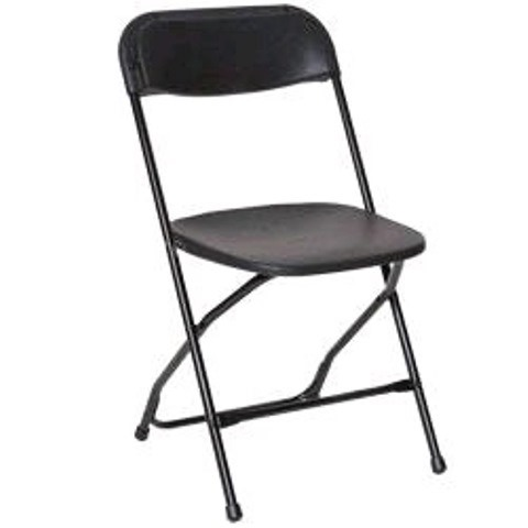Rental Store For FOLDING CHAIRS In Columbia SC