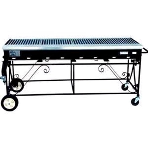 Rental store for GRILLS in Columbia SC