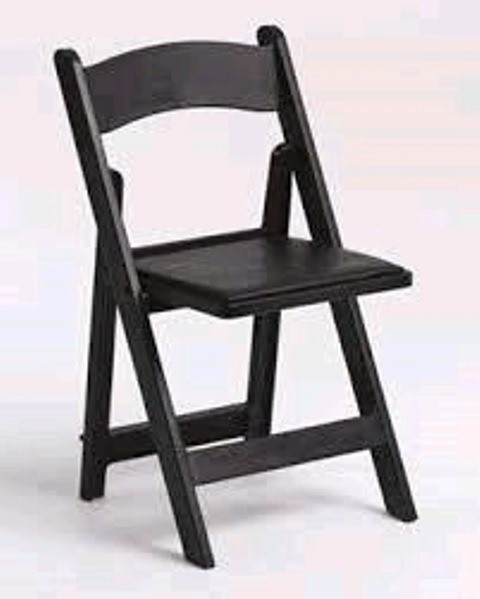 Wondrous Chair Rentals Columbia Sc Where To Rent Chair In Columbia Unemploymentrelief Wooden Chair Designs For Living Room Unemploymentrelieforg