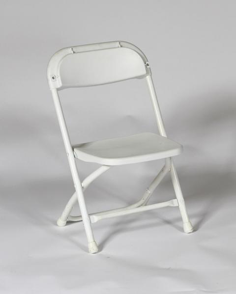 Amazing White Child Version Folding Chair Rentals Columbia Sc Unemploymentrelief Wooden Chair Designs For Living Room Unemploymentrelieforg