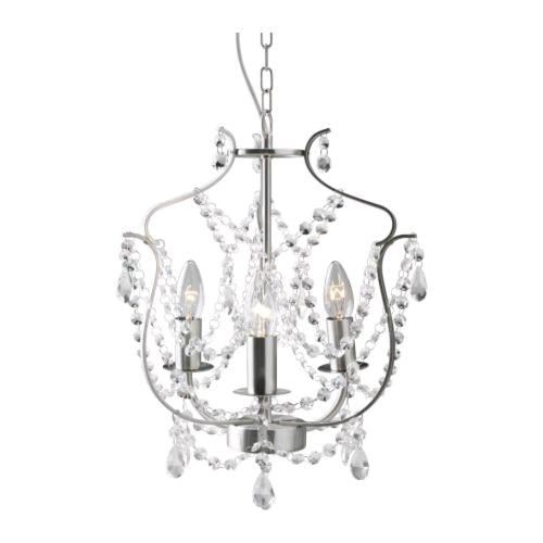 Where to find CHANDELIER KRISTALLER in Columbia