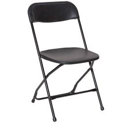 Awe Inspiring Black Folding Chair Rentals Columbia Sc Where To Rent Unemploymentrelief Wooden Chair Designs For Living Room Unemploymentrelieforg