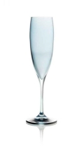 Rental store for 7 OZ ESSEX BLUE CHAMPAGNE FLUTE in Columbia SC